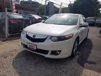 2010 Acura TSX Portchester, New York 2