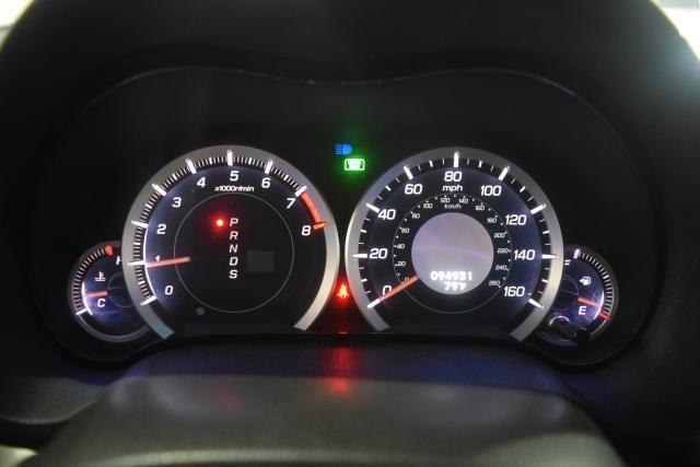 2010 Acura TSX 4dr Sdn I4 Auto Richmond Hill, New York 12