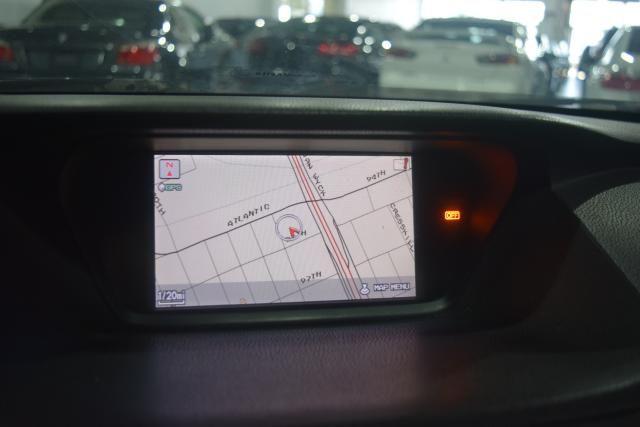 2010 Acura TSX 4dr Sdn I4 Auto Richmond Hill, New York 13
