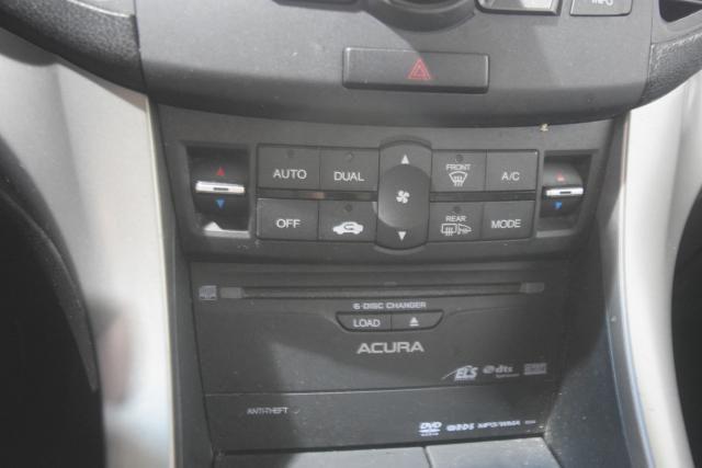 2010 Acura TSX 4dr Sdn I4 Auto Richmond Hill, New York 16