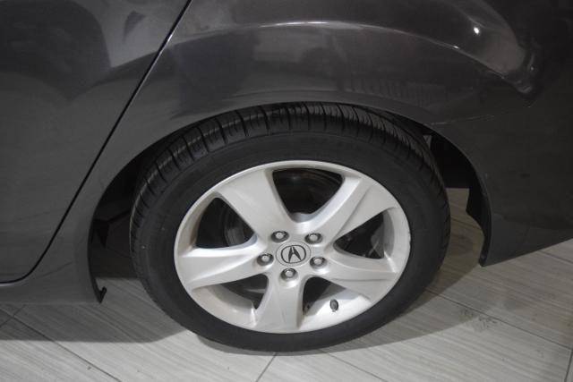 2010 Acura TSX 4dr Sdn I4 Auto Richmond Hill, New York 18