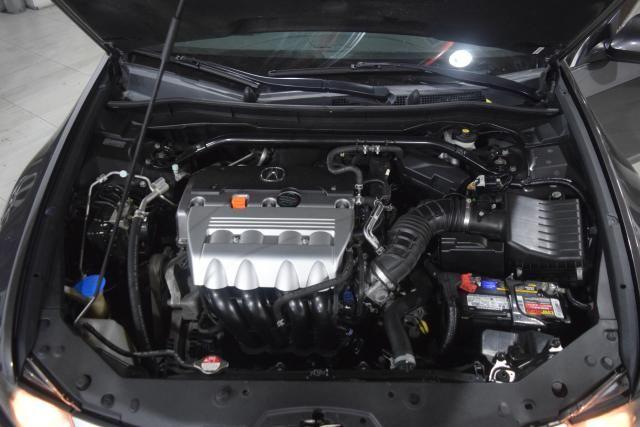 2010 Acura TSX 4dr Sdn I4 Auto Richmond Hill, New York 20