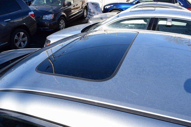 2010 Acura TSX 2.4 Richmond Hill, New York 11