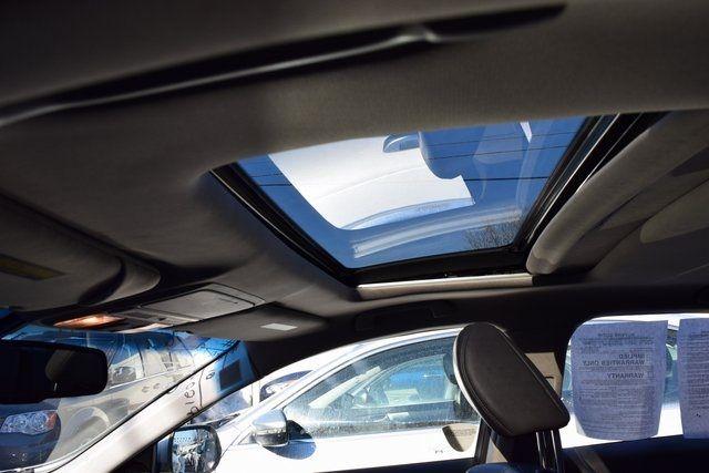 2010 Acura TSX 2.4 Richmond Hill, New York 12