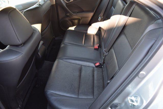 2010 Acura TSX 2.4 Richmond Hill, New York 13