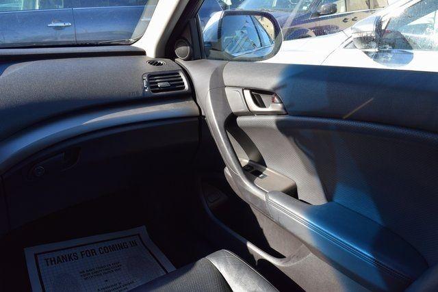 2010 Acura TSX 2.4 Richmond Hill, New York 18