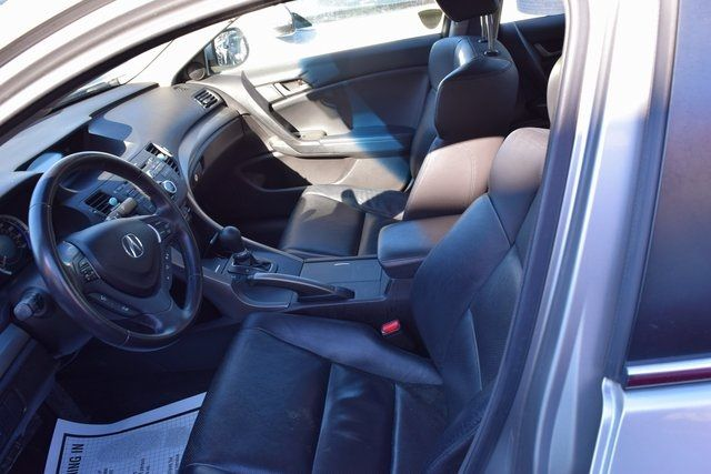 2010 Acura TSX 2.4 Richmond Hill, New York 19