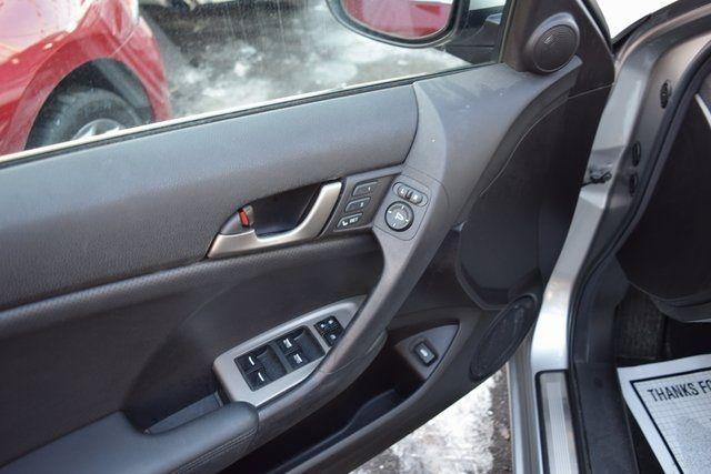 2010 Acura TSX 2.4 Richmond Hill, New York 20