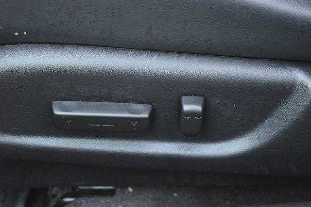 2010 Acura TSX 2.4 Richmond Hill, New York 22