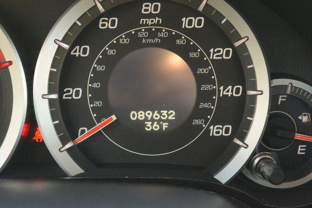 2010 Acura TSX 2.4 Richmond Hill, New York 24