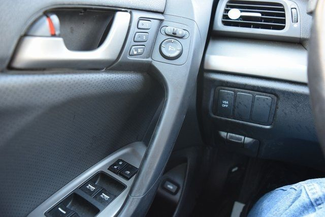 2010 Acura TSX 2.4 Richmond Hill, New York 25