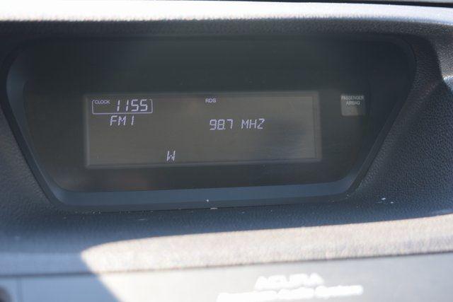 2010 Acura TSX 2.4 Richmond Hill, New York 26