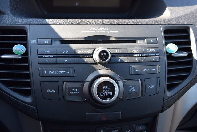 2010 Acura TSX 2.4 Richmond Hill, New York 27