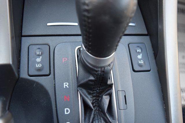 2010 Acura TSX 2.4 Richmond Hill, New York 29