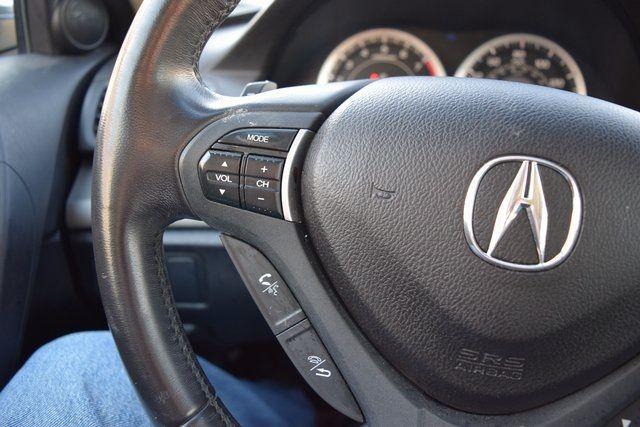 2010 Acura TSX 2.4 Richmond Hill, New York 30