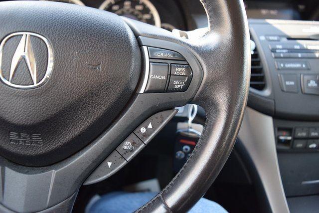 2010 Acura TSX 2.4 Richmond Hill, New York 31
