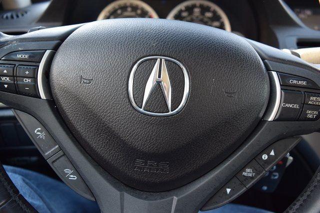2010 Acura TSX 2.4 Richmond Hill, New York 32