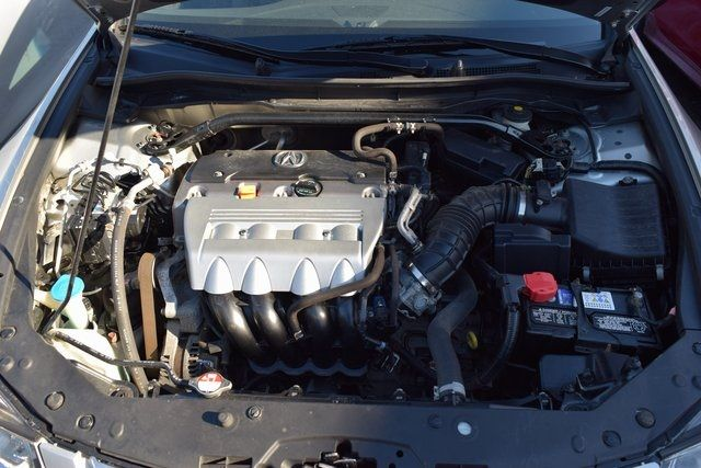 2010 Acura TSX 2.4 Richmond Hill, New York 4
