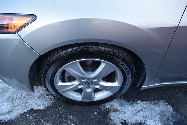 2010 Acura TSX 2.4 Richmond Hill, New York 5