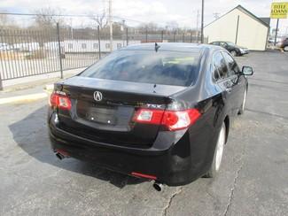 2010 Acura TSX Saint Ann, MO 11