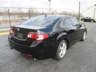 2010 Acura TSX Saint Ann, MO 12