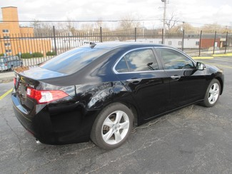 2010 Acura TSX Saint Ann, MO 13