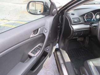2010 Acura TSX Saint Ann, MO 14
