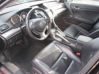 2010 Acura TSX Saint Ann, MO 15