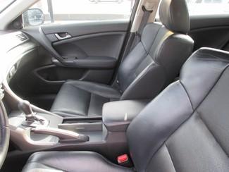 2010 Acura TSX Saint Ann, MO 16