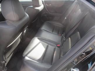 2010 Acura TSX Saint Ann, MO 17