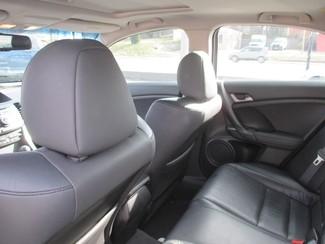 2010 Acura TSX Saint Ann, MO 19
