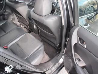 2010 Acura TSX Saint Ann, MO 20
