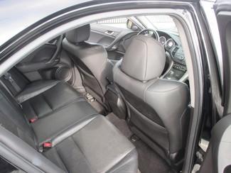 2010 Acura TSX Saint Ann, MO 21