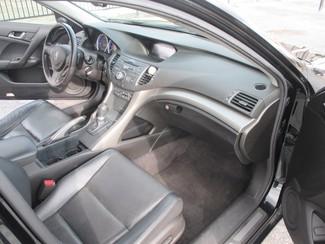 2010 Acura TSX Saint Ann, MO 22