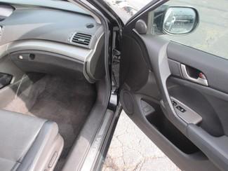 2010 Acura TSX Saint Ann, MO 23