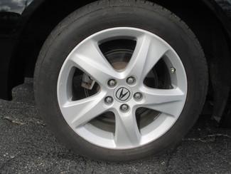 2010 Acura TSX Saint Ann, MO 24