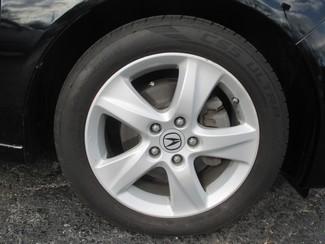 2010 Acura TSX Saint Ann, MO 25