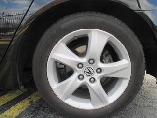 2010 Acura TSX Saint Ann, MO 27