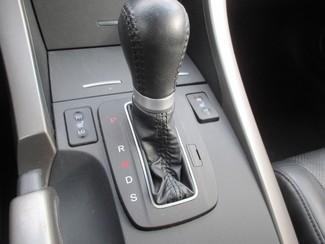 2010 Acura TSX Saint Ann, MO 28
