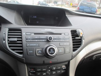 2010 Acura TSX Saint Ann, MO 29