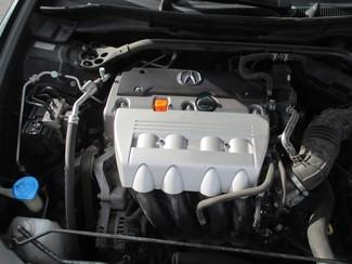2010 Acura TSX Saint Ann, MO 30