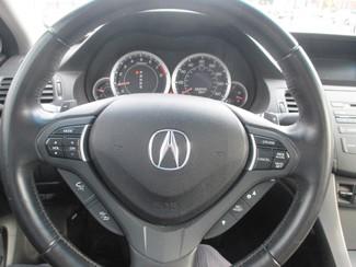2010 Acura TSX Saint Ann, MO 31