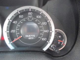 2010 Acura TSX Saint Ann, MO 32