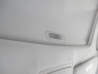 2010 Acura TSX Saint Ann, MO 33
