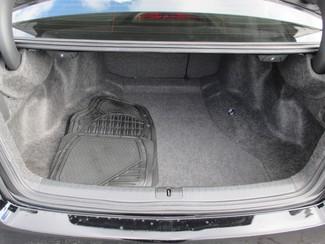 2010 Acura TSX Saint Ann, MO 34