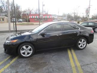2010 Acura TSX Saint Ann, MO 6