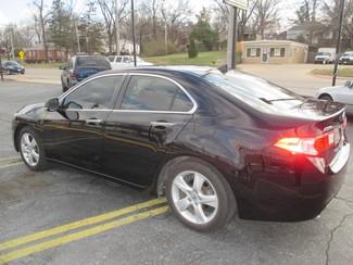 2010 Acura TSX Saint Ann, MO 7