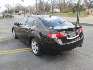 2010 Acura TSX Saint Ann, MO 8