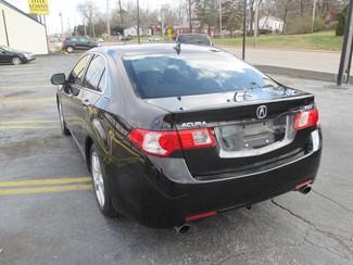 2010 Acura TSX Saint Ann, MO 9
