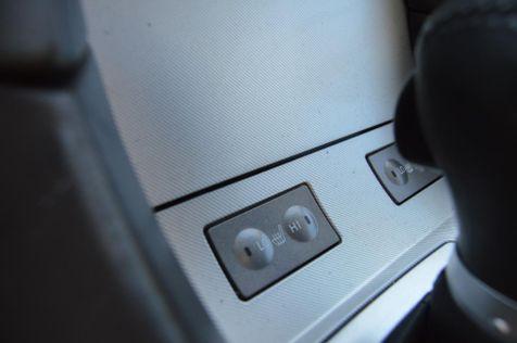 2010 Acura ZDX Tech Pkg | Bountiful, UT | Antion Auto in Bountiful, UT